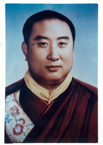 10th Panchen Lama