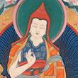 Shantideva's Bodhicharyavatara Dedication Prayer