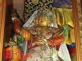 Ratna Shugden