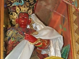 Padma Shugden