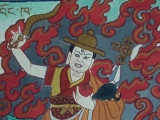 Duldzin Dorje Shugden