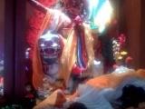 Dorje Shugden in America