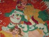Dorje Shugden in Kham