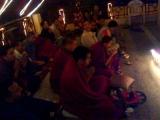 Dorje Shugden Devotees