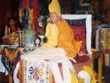 Choyang Dulzin Kuten