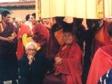 H.E. Guru Deva Rinpoche
