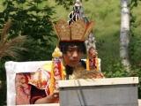 Kyabje Trijang Chocktrul Rinpoche
