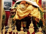 @dorje_shugden: Losar Tashi Delek from the team at http://t.co/8F8mjZdEPM 😊 have a wonderful year!