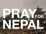 We at DorjeShugden.com wish to offer our heartfelt prayers to all who have been affected by the devastating earthquake in Nepal. May your sufferings, both physical and mental, be alleviated and may your country recover swiftly.