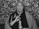 Chamdo Lama Jamyang Khedrup Rinpoche<br/>http://www.dorjeshugden.com/category/great-masters/