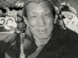 Dukhor Tulku Tenzin Gelek Namgyal of Chamdo Jampa Ling Monastery