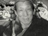 Dukhor Tulku Tenzin Gelek Namgyal of Chamdo Jampa Ling Monastery<br/>http://www.dorjeshugden.com/category/great-masters/