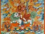 Dorje Shugden
