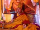More prominent Lamas defy CTA by their practice of Shugden