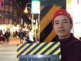 Kyabje Zawa Rinpoche always gets news/updates on dorjeshugden.com