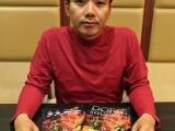 Dorje Shugden comics has helped many to understand Shugden's background