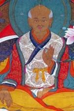 KungaNyingpo