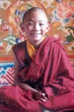 Zeme_Rinpoche