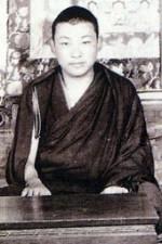 pabongkarinpoche04