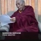Dalai Lama Taken to Court for Religious Discrimination
