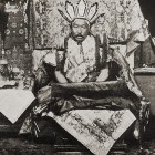 9th Panchen Lama
