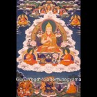 Lamrim Dedication by Kyabje Denma Gonsar Dorje Chang