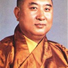 The 10th Panchen Lama