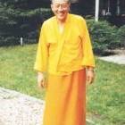 Ven. Dagpo Rinpoche