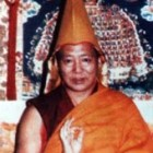 Kyabje Zemey Dorje Chang