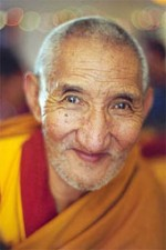 riburrinpoche