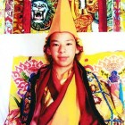 Panchen &amp; Shugden