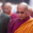 Comment on Karmapa's Statement