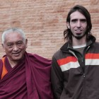 FPMT – for breaking away from their Guru and Lineage, this is the Result…