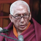 Al Jazeera : Samdhong Rinpoche was Caught Lying about Dorje Shugden Practitioners