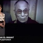 Al-Jazeera reports: The Dalai Lama – The Devil Within