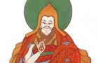 5thdalai