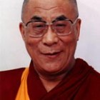 Melody of the Unceasing Vajra by the 14th Dalai Lama