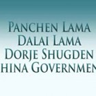 Panchen Lama Bringing Buddha Dharma to China