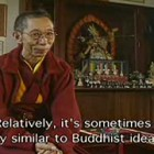 How do Buddhists view other religions?