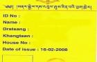 Forced_signature_oath31