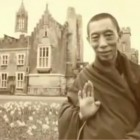 Various Aspects of Tantra by His Holiness Kyabje Trijang Rinpoche
