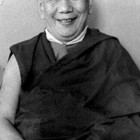Advice by His Holiness Kyabje Ling Rinpoche