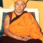 The Two Truths by Denma Loch Rinpoche
