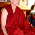 Dalai Lama  Dorje Shugden by Helmut Gassner