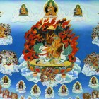 LETTING DAYLIGHT INTO MAGIC &#8211; The Life and Times of Dorje Shugden