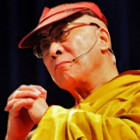 Ban on Dorje Shugden comes from Dalai Lama Directly