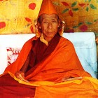Advice from Kyabje Trijang Dorje Chang