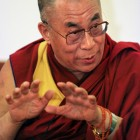 The Dalai Lama&#8217;s &#8216;Research&#8217; Concerning Past Masters and Dorje Shugden