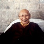 The End of the Vajrayana
