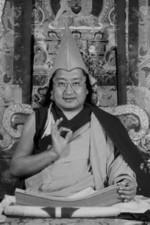 dagomrinpoche